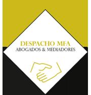 Despacho MFA. Abogados & Mediadores